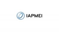 IAPMEI2
