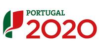 logoPT2020